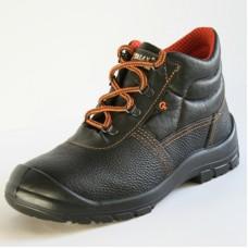 Ботинки Форвард-Эконом с металло-подноском
