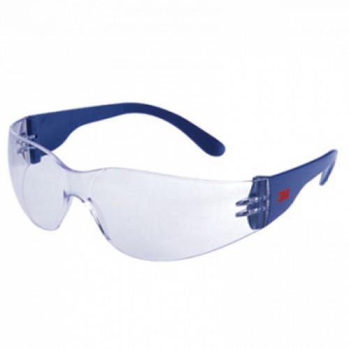 Защитные очки 3М™ серии 2720 a363a63d0e877