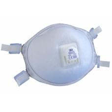 Респиратор для защиты от сварочного дыма 3М™ 9925
