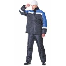 Куртка Дорожник
